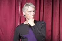 Paul Weller picture G781853