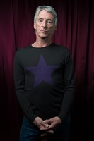 Paul Weller picture G781855