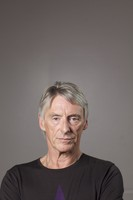 Paul Weller picture G781857