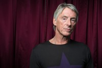 Paul Weller picture G781861