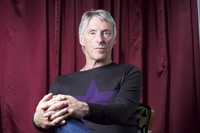 Paul Weller picture G781864