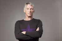 Paul Weller picture G781865