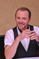 Simon Pegg picture G781883