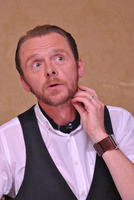 Simon Pegg picture G781885