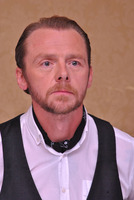 Simon Pegg picture G781892