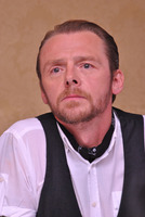 Simon Pegg picture G614652