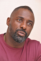 Idris Elba picture G782070