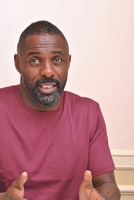 Idris Elba picture G782071
