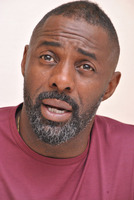 Idris Elba picture G782072