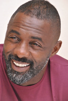 Idris Elba picture G782078