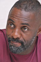Idris Elba picture G782081