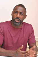 Idris Elba picture G782082