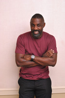 Idris Elba picture G782083