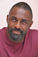 Idris Elba picture G782084