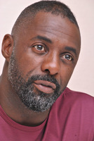 Idris Elba picture G782085