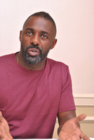 Idris Elba picture G782086