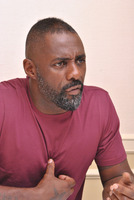 Idris Elba picture G782087