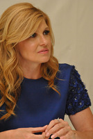Connie Britton picture G782113