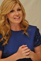 Connie Britton picture G782114
