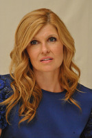 Connie Britton picture G782115