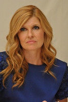 Connie Britton picture G782116