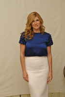 Connie Britton picture G782117