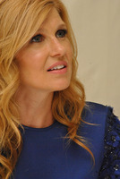 Connie Britton picture G782118