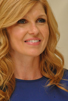 Connie Britton picture G782119