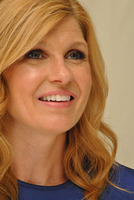 Connie Britton picture G782121