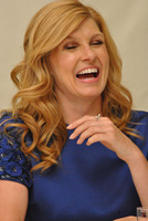 Connie Britton picture G782122