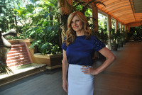 Connie Britton picture G782123