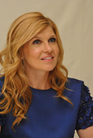 Connie Britton picture G782124