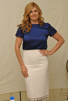 Connie Britton picture G782125