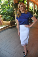 Connie Britton picture G782127