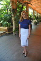 Connie Britton picture G255437