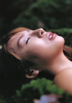 Wakana Sakai poster G78212