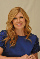 Connie Britton picture G234966