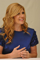 Connie Britton picture G255439