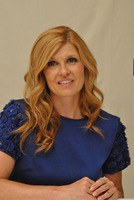 Connie Britton picture G255436