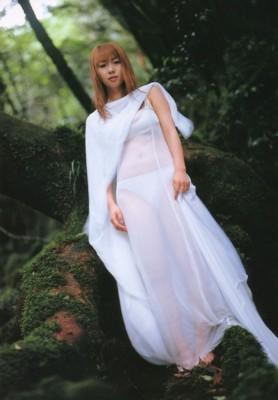 Wakana Sakai poster G78215