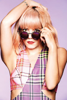 Lily Allen picture G782161