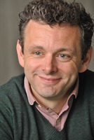 Michael Sheen picture G782233
