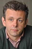 Michael Sheen picture G782234