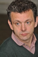 Michael Sheen picture G782235