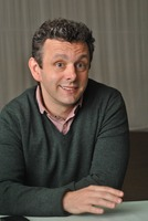 Michael Sheen picture G782236