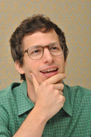 Andy Samberg picture G782242