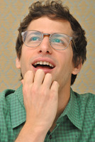 Andy Samberg picture G782243