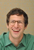 Andy Samberg picture G782244