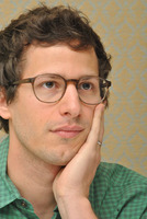 Andy Samberg picture G782245