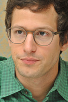 Andy Samberg picture G782247